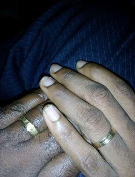 couple bi sur abidjan