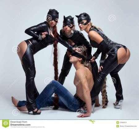 cple hétéro cherche cple lesbienne bi