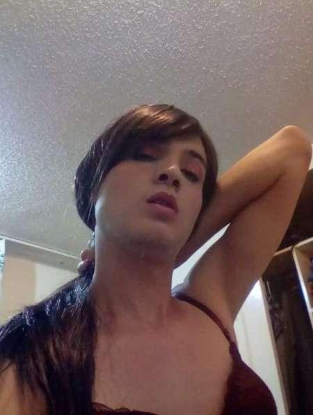 najwa travesti cherche dominatrice sur casablanca