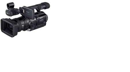 réaliser ses phantasmes devant une caméra