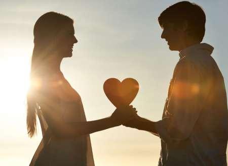 couple cherche relation payante