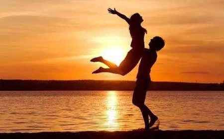 relation a 3 avec respect et succès