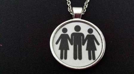 couple black cherche femme ou jeune femme