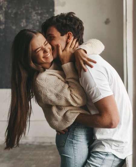 couple rabat cherche couple ou femme ou homme