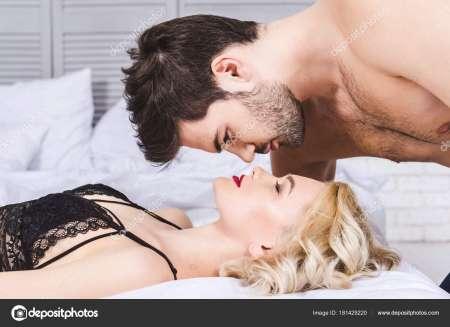 homme cherche couple