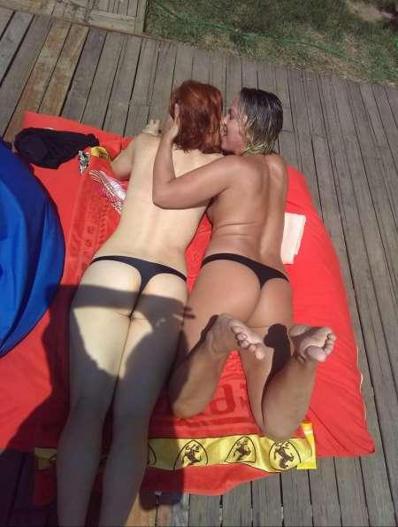 couple mariee pour le sexe échangiste