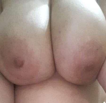 recherche black a tres gros sex