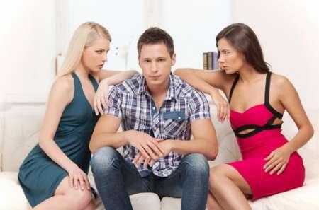 couple coool cherche une femme pour plan a 3 fes