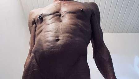 libertin naturiste bisexuel 1.83m 68 kg ...