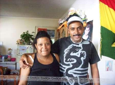 video couple echangiste français Réunion